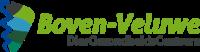 Boven-Veluwe DierGezondheidsCentrum