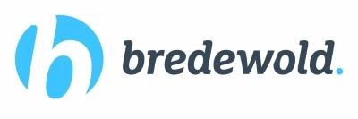 Drukkerij Bredewold
