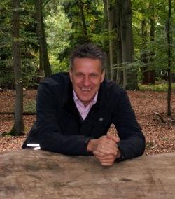 Cor Bastiaan